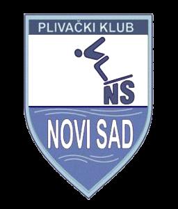 PK Novi Sad